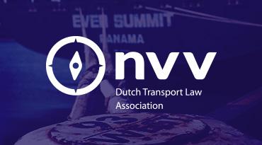 Ducth Transport Law Association