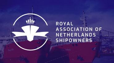 Royal Association of Netherlands Shipowners