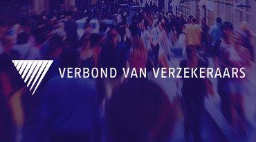 Dutch Association of Insurers